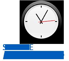 agendamento-widget