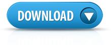 E-Book: 30 Dicas Processuais Indispensáveis para a OAB